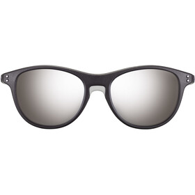 Julbo Nollie Spectron 3+ Sunglasses Kids, fioletowy/szary
